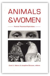 animals&women